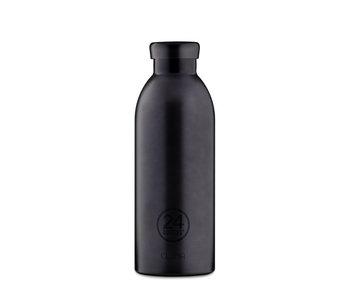 24 Bottles Clima Bottle Celebrity 500 ml