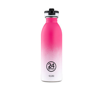 24 Bottles Athleisure Bottle Venus 500 ml