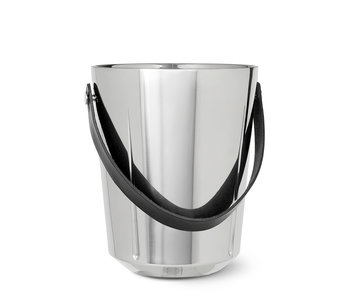 Rosendahl Grand Cru Champagne Bucket
