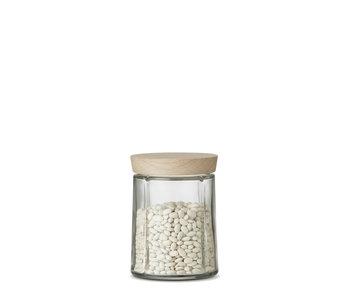 Rosendahl Grand Cru Storage Jar 75 cl