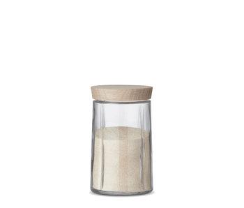 Rosendahl Grand Cru Storage Jar 100 cl
