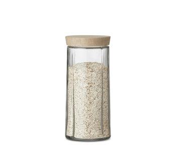 Rosendahl Grand Cru Storage Jar 150 cl