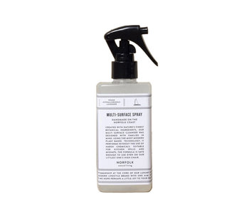 Norfolk Multi Surface Cleaner Lavender 300 ml
