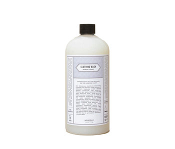 Norfolk Clothing Wash Lavender 1000 ml