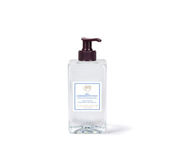 Locherber Hand Cleansing Gel 250 ml 75%
