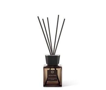 Locherber Diffuser Malabar Pepper 250 ml