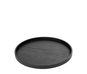 Serax Passe-Partout Round Tray 35 cm