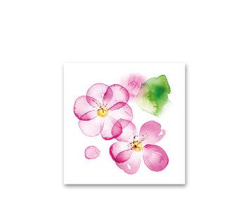 PPD Paper Napkins Blossom 33/33