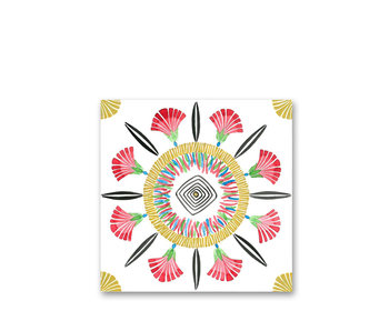 PPD Paper Napkins Adele 33/33
