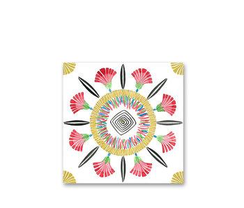 PPD Paper Napkins Adele 33/33