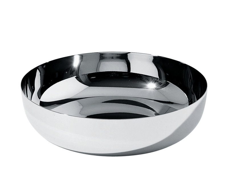 Alessi Salad Serving Bowl 29 cm