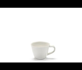 Serax Cena Espressokop 12cl Ivory