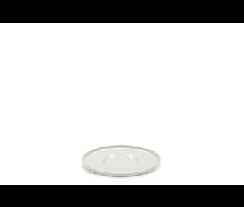 Serax Cena Schotel Espresso D10 Ivory