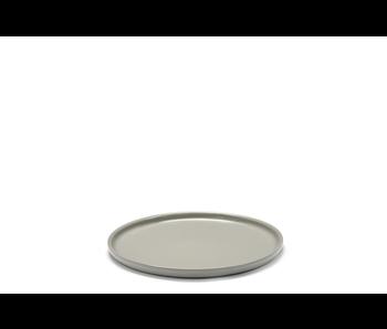 Serax Cena Bord Laag XS D14 H1 Sand