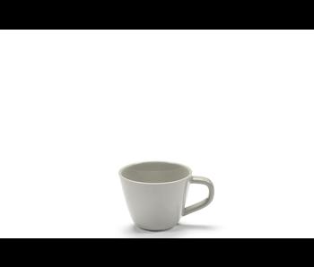 Serax Cena Espressokop 12cl Sand