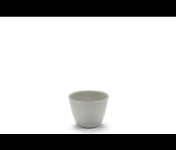 Serax Cena Espressokop Z/O 12cl Sand