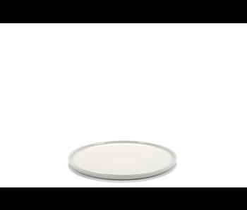 Serax Cena Bord Laag XS D14 H1 Ivory