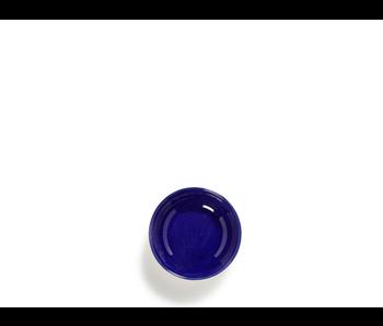 Serax Feast Schotel Lapis Lazuli 7,5 cm