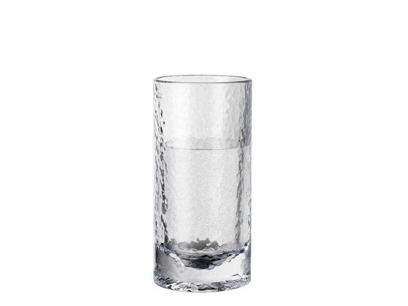 Holmegaard Forma Longdrink Clear 32 cl 2 pcs.