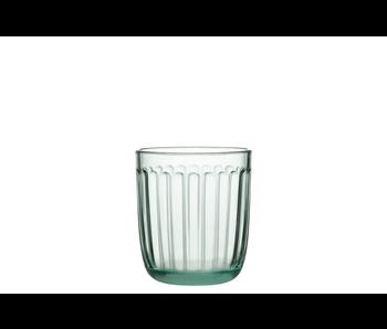 Iittala Raami Glas 26 cl Recycled Edition