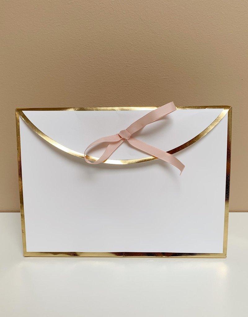 Cadeauverpakking Small (1-4 theeën)