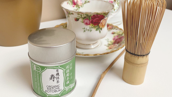 5 veelgestelde vragen over Matcha thee beantwoord