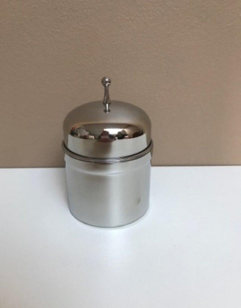 Theefilter - ideaal om homemade ijsthee te maken