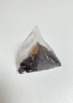 Earl Grey - 25 piramidebuiltjes