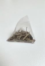 Silver Needle - 25 piramidebuiltjes