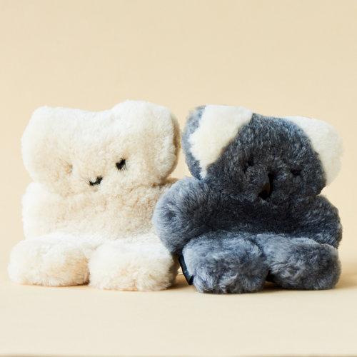 Moonsisters Moon Koala Bear