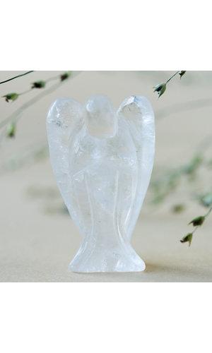 Angel Rock Crystal