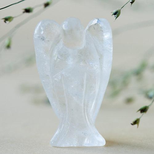 Moonsisters Angel Rock Crystal