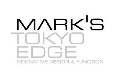 Mark's Tokyo Edge