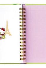 LADUREE Hello Kitty x Laduree