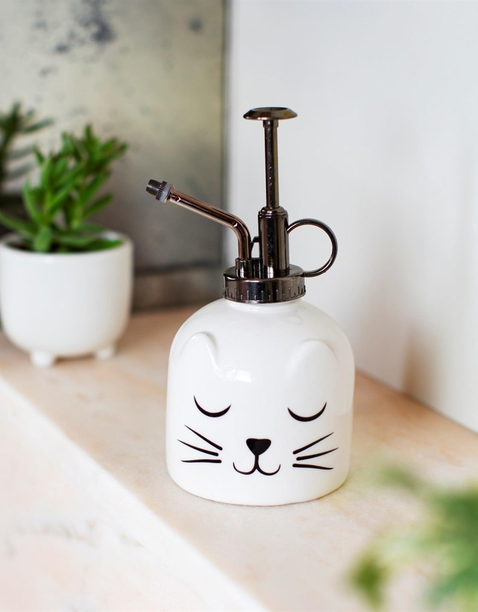 Sass & Belle Sass & Belle Cat's Whiskers plant mister