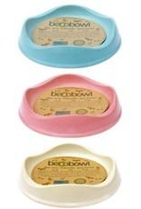 Beco Pets Beco bowl - natural