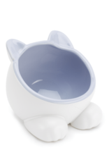 ViviPet ViviPet - Big Head Water Bowl Lila
