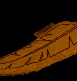 AFP Afp - Crumples Feather