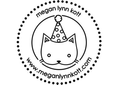 Megan Lynn Kott