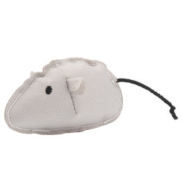Beco Pets Beco plush toy - Muis