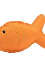 Beco Pets Beco plush toy - vis
