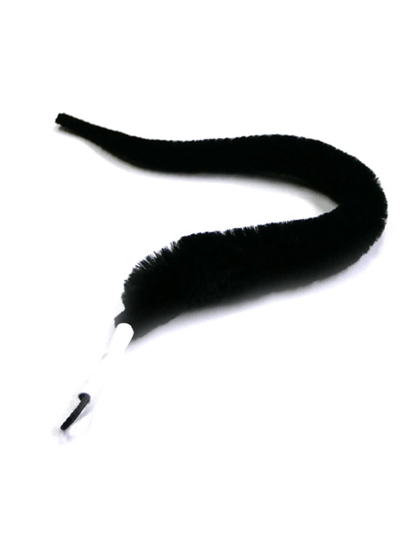 Tabby Tijger Tabby tijger - Black Mamba aas
