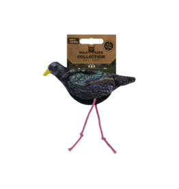 Wild Life Collection - Spreeuw (Starling)