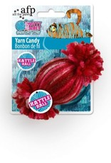 AFP AFP knotty habbit - yarn candy
