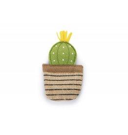 Beeztees Beeztees - Catnip Cactus Oria - speeltje