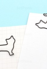 Midori Midori D-Clips Mini Cat - Standing