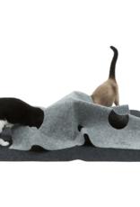 Trixie Trixie - Cat adventure carpet