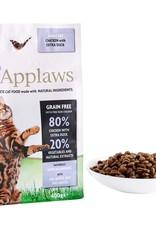 Applaws Cat - Chicken & Duck 400 gram