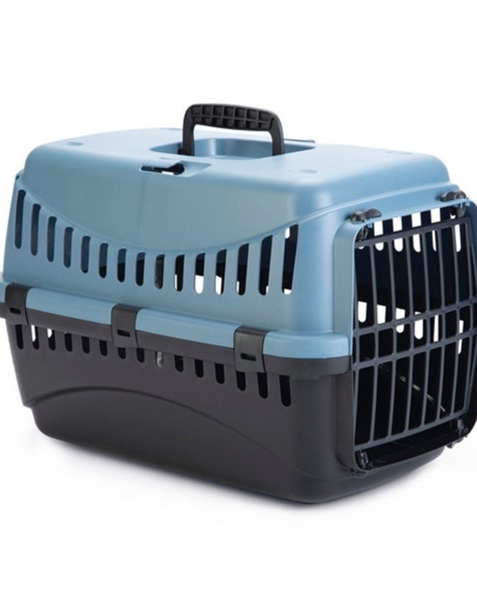 Beeztees Beeztees - Kattenbench Gipsy Eco Blauw