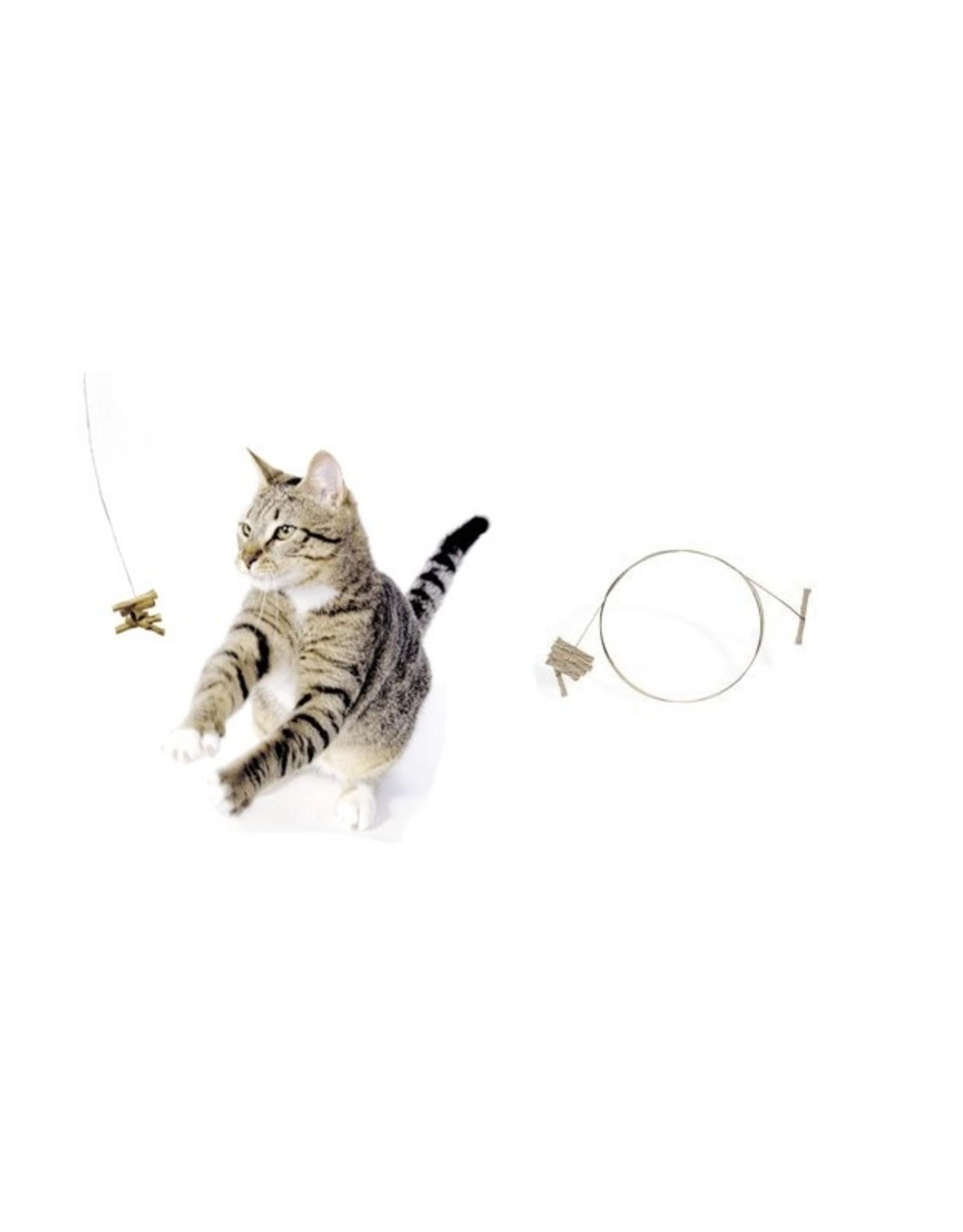 Cat Dancer Cat Dancer